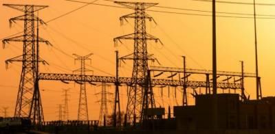 بجلی صارفین کیلئے اچھی خبر، قیمتوں میں کمی امکان