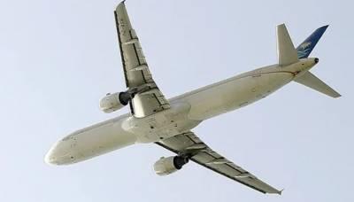 سعودیہ: بین الاقوامی پروازیں بحال کرنے کا اعلان، پاکستان سمیت 20 ملکوں پر پابندی برقرار