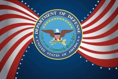 امریکی محکمہ دفاع نے نجی کمپنی کو 17 کروڑ سے زائد انٹرنیٹ ایڈریسز فروخت کر دیے۔