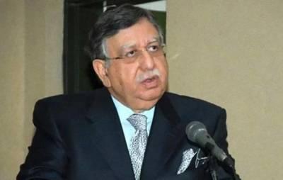 وزیر خزانہ کے فیصلوں کی بھرپور اور غیر مشروط حمایت کرتے ہیں۔ پاکستان اکانومی واچ
