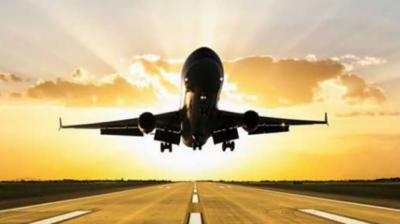 بھارت نے بین الاقوامی پروازوں پر عائد پابندی میں مئی کے آخر تک توسیع کردی