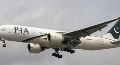 سعودی عرب سے پاکستان آنے والے مسافروں کیلئے کرونا ٹیسٹ لازم قرار