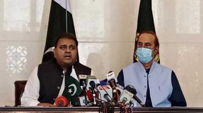 حکومت کا انتخابی عمل کو شفاف ،منصفانہ بنانے کیلئے انتخابی اصلاحات کا ایجنڈا تیار