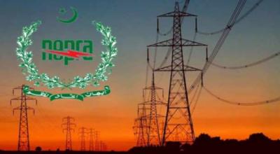 نیپرا نے بجلی کی قیمت بڑھانے کی منظوری دے دی