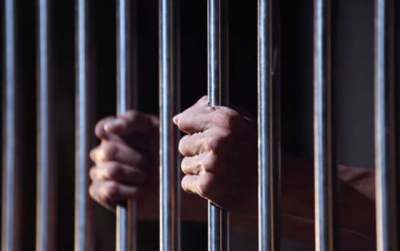 عید الفطرکےموقع پرقیدیوں کی سزائوں میں90 دن کی معافی کی منظوری
