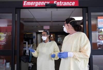 دنیا بھر میں کورونا وائرس کے باعث 33 لاکھ افراد ہلاک
