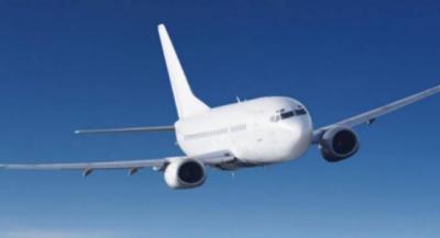 جاپان نے پاکستان اور بھارت سمیت 152 ملکوں کے مسافروں پرپابندی لگادی