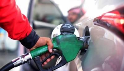 پاکستان خطے میں سب سے سستا پٹرول فروخت کرنے والا ملک :عالمی ادارے کی رپورٹ اپوزیشن نے بھی تسلیم کرلیا