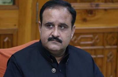 وزیراعلیٰ پنجاب عثمان بزدارکے حکم پر راولپنڈی رنگ روڈ سکینڈل کی انکوائری ڈی جی اینٹی کرپشن کو سونپ دی گئی
