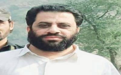 کورونا وائرس سے ایڈیشنل اسسٹنٹ کمشنر شمس الاسلام دم توڑ گئے