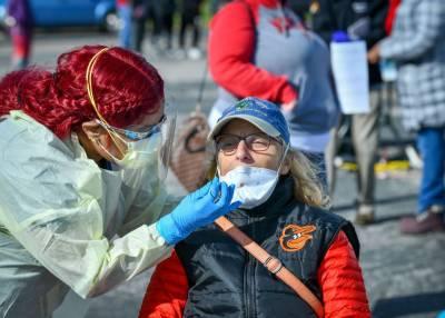 دنیا بھر میں کورونا وائرس سےہلاکتیں3404322ہو گئیں۔