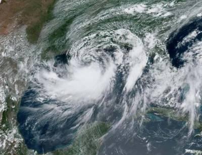 سمندری طوفان بدھ شام تک ختم ہوسکتا ہے۔ محکمہ موسمیات