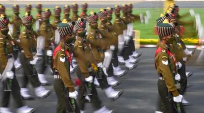 بھارتی فوج میں اعلیٰ سطح پر بددیانتی، بدعنوانی کے رحجان میں اضافہ