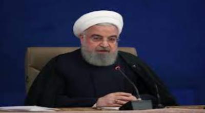 حتمی معاہدہ طےپانےتک ویانامیں ایٹمی مذاکرات جاری رکھیں گے:ایران