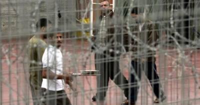 اسرائیلی عدالت نےمظلوم فلسطینی کو قید و جرمانے کی سزاسنادی