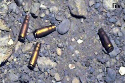 قصور میں فائرنگ، وکیل سمیت 3 افراد جاں بحق، ڈسٹرک بار کی ہڑتال