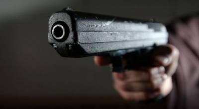 قصور:فائرنگ سے خاتون اورسینئر وکیل سمیت تین افراد جاں بحق