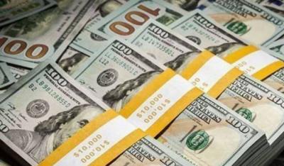 امریکا کا فلسطین کے لئے 360 ملین ڈالر امداد کا اعلان