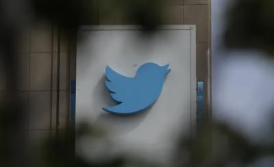 بھارتی حکومت آزادیِ اظہار کا احترام کرے: ٹوئٹر