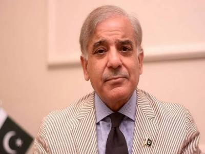 صدر (ن) لیگ کی یوم تکبیر پر قوم، قیادت اور اداروں کو مبارک باد