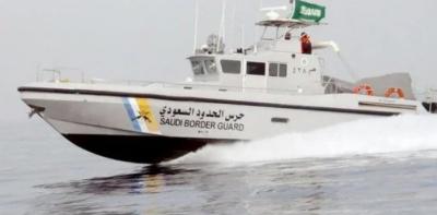 سعودی عرب: سمندر میں خطرناک حادثہ، ہلاکت اور متعدد زخمی