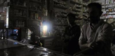 کراچی میں بد ترین لوڈشیڈنگ : شہری دہری اذیت میں مبتلا