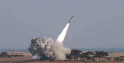 سعودی عرب کی زیر کمان اتحادی فوج نے یمن کے حوثی باغیوں کی جانب سے ایک اور ڈرون حملے کو ناکام بنادیا