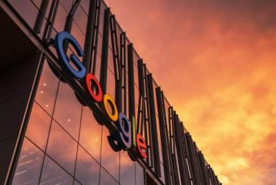 گوگل میں مفت اسٹوریج کی سہولت ختم