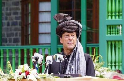 وزیراعظم کا بلوچستان کیلئے ہیلتھ کارڈ اور دیگر ترقیاتی منصوبوں کا اعلان