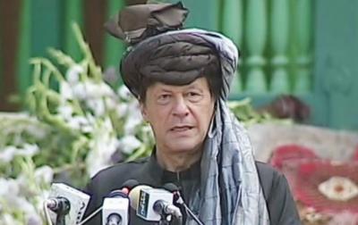 یہ کبھی کہتے ہیں 3ماہ میں حکومت گرا دیں گے، کبھی کچھ اور تاریخ دیتے ہیں، اپوزیشن مشکل میں پڑی ہوئی ہے، مجھے ان پر ترس بھی آتا ہے: وزیراعظم عمران خان