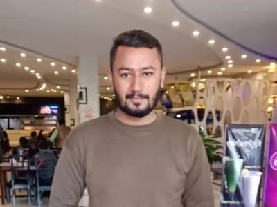 لاہور میں پولیس مقابلے میں اہلکار جاں بحق