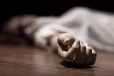 بیوی کے گھر میں کرنٹ لگنے سے جاں بحق ہونے کے واقعہ کا ڈراپ سین