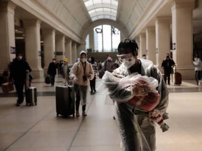 مہلک وبا کورونا کے باعث دنیا بھر میں ہلاکتیں3744029ہو گئیں