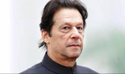 وزیراعظم عمران خان کی کینیڈا میں مسلمان خاندان پر حملے کی شدید مذمت