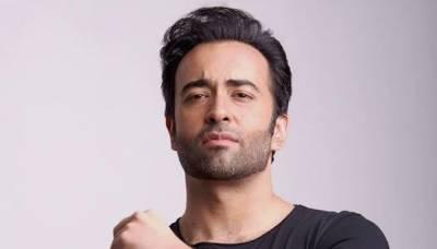 پاکستانی میوزک انڈسٹری کا روشن ستارہ غروب ہوا