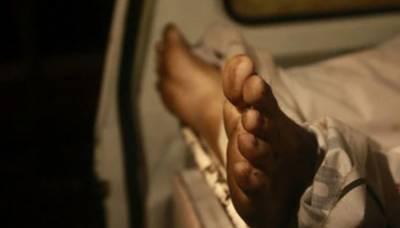 ڈی آئی خان:فائرنگ سے ایک بھائی قتل ، دوسرا زخمی