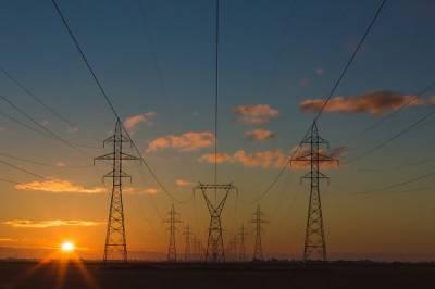ملک بھر میں بجلی کا بحران ،شارٹ فال 5000 میگا واٹ تک پہنچ گیا