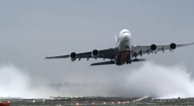 متحدہ عرب امارات نے پاکستان سے آنے والے مسافروں پر پابندی میں6جولائی تک توسیع کردی