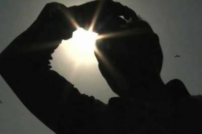 ملک بھر میں شدید گرمی اور لوڈشیڈنگ، شہری بلبلااٹھے