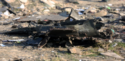میانمار: فوجی جہاز گرنے سے12افراد ہلاک ہوگئے