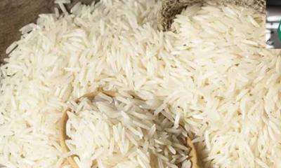 روس کا پاکستانی چاول کے حوالے سے بڑا ا علان