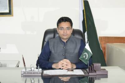بیرون ملک پاکستانی ہمارے ملک کا اثاثہ ہے