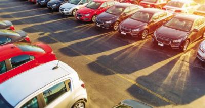 بجٹ 2021-22 میں چھوٹی گاڑیاں سستی کرنے کی سفارش