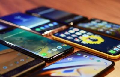 موبائل فون مہنگے، ڈیوٹی پر اور اضافہ, 3 منٹ سے زائد کی موبائل کال پر ڈیوٹی نافذ