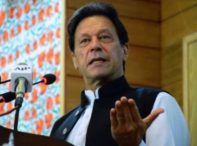 وزیراعظم کو سالانہ 24 لاکھ 41 ہزار روپے تنخواہ ملے گی