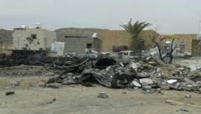 یمن:تین دھماکوں میں8افراد ہلاک،27زخمی ہوگئے