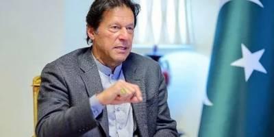 اونٹاریو واقعہ کے بعد ہر پاکستانی افسردہ ہے، اس اقدام کے خلاف سخت ایکشن ہونا چاہئے۔عمران خان