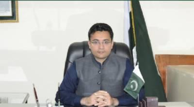 وزیراعظم عمران خان کو پسے ہوئے طبقات کا احساس ہے۔وزیرِ مملک برائے اطلاعات و نشریات