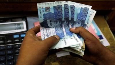 سندھ کے سرکاری ملازمین کی تنخواہوں اور پنشنز میں 15فیصد اضافے کا اعلان متوقع