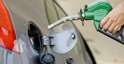 16 جون سے پیٹرول کی قیمت میں اضافے کا امکان، اوگرا نے سمری بھیج دی